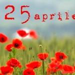 25-APRILE-1